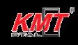KMT-removebg-preview
