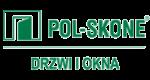 Pol-skone-removebg-preview