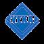 Veka-removebg-preview