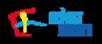 logo_ekosun.png_alpha-127_nc-hp_92x40